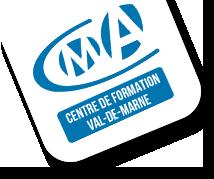 Chambres de Métiers et de l'Artisanat de Val de Marne